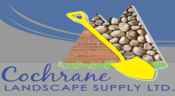 Cochrane Landscape Supply