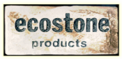 Ecostone Products