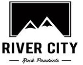 River City Rock Products